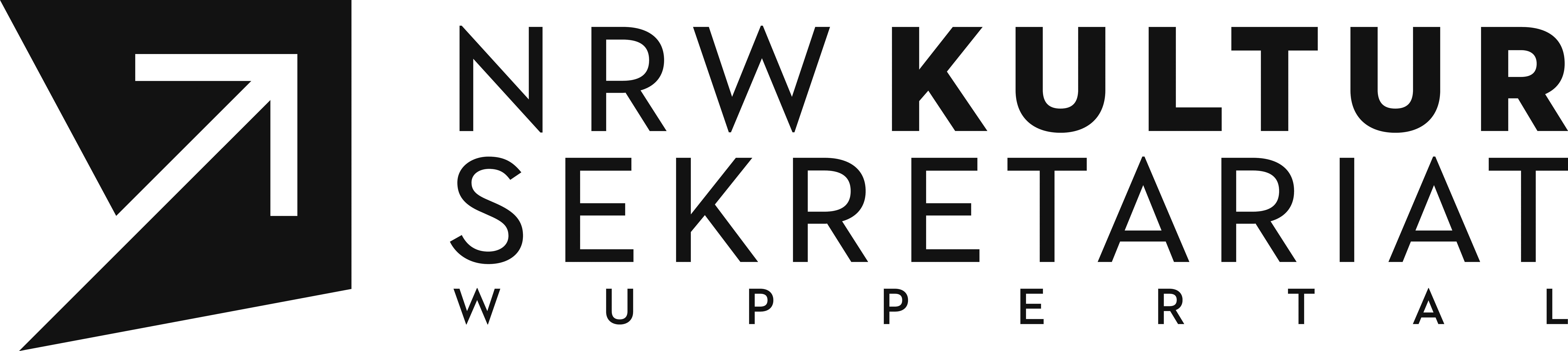 NRWKS_s