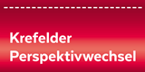 krefelder_perspektivwechsel_logo_160x80