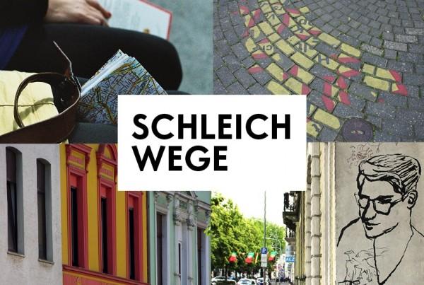 Schleichwege-Kataster_Moods_website2