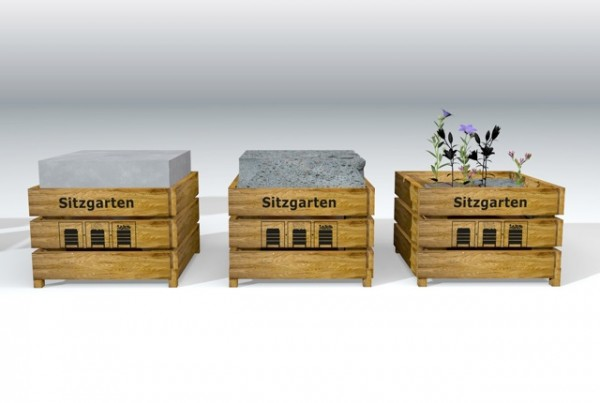 sitzgarten_sarah_wattabaum